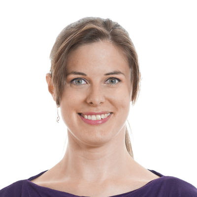 Katrin Bretscher, Mentaltrainerin, Hyponse-Coach, Trainerin für Autogenes Training