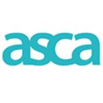 Krankenkassen-Verband ASCA